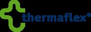 logo-fc4f1615ff27a5d7d971c8f897e88437